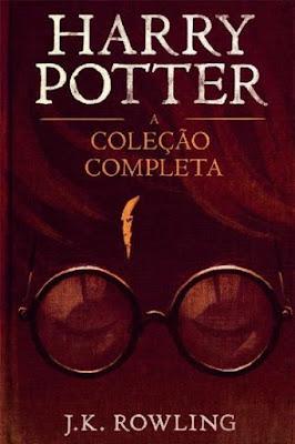 Harry Potter 1 Epub