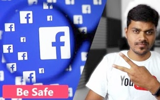 How to Check your Facebook Data & Delete them?