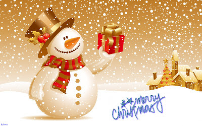 Best-merry-christmas-Doll_wallpapers