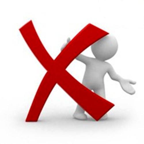 Burun estetiği sonrası sigaranın zararları - Rinoplasti sonrası sigara içilmesinin zararları - Burun estetiğinden sonra ne kadar süre sigara içilmemelidir?
