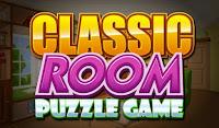 Meena Classic Room Puzzle Game