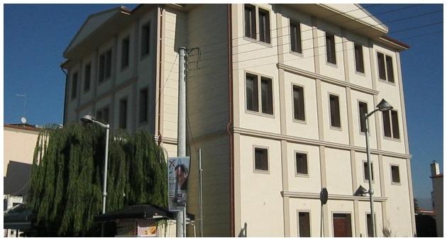 """Πόντιοι Νυρεμβέργης: Να ονομαστεί η στέγη των Ποντίων Πτολεμαΐδας σε """"Οίκο Παντελή Μελανοφρύδη"""""""