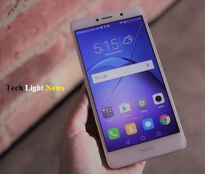 smartphone,Huawei,harmful smartphone,smartphones,android,mobile, tech news,latest technology,new technology,latest technology news,technology,technews,information technology,news,technews,techlightnews,science tech, harmful radiation