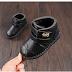 Giày dép trẻ em giá sỉ