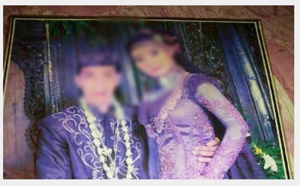 Pihak Keluarga Tak Ingin Kasus 2010 Terulang Kembali