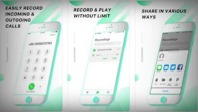 تطبيق-Call-Recorder-for-iPhone-Calls-لتسجيل-المكالمات-على-الآيفون