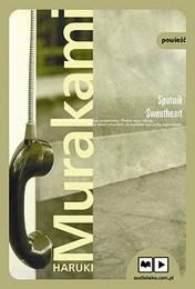 http://lubimyczytac.pl/ksiazka/48089/sputnik-sweetheart