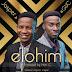 Jasper ft GUC – Elohim (Audio Download) | @min_jasper | #BelieversCompanion