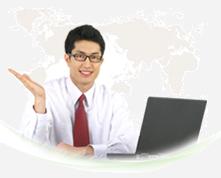 Khóa học thiết kế web chuẩn seo bằng wordpress