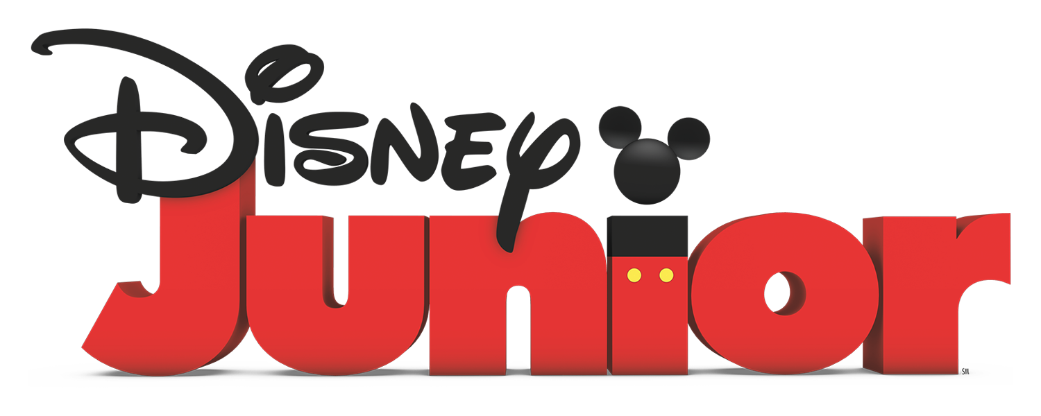 Disney Junior Middle-East A Frequency - Channels Frequency