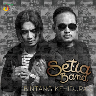 Setia Band - Istana Bintang MP3