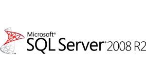 anak rantau: Download SQL Server 2008 R2 FULL MSDN ISO with Key