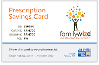 https://www.familywize.org/prescription-savings-card/get-your-free-card/