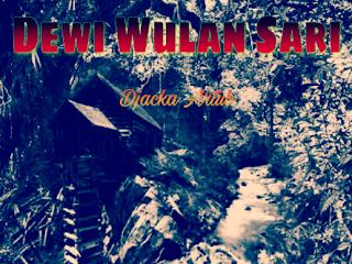 Dewi Wulan Sari - 5