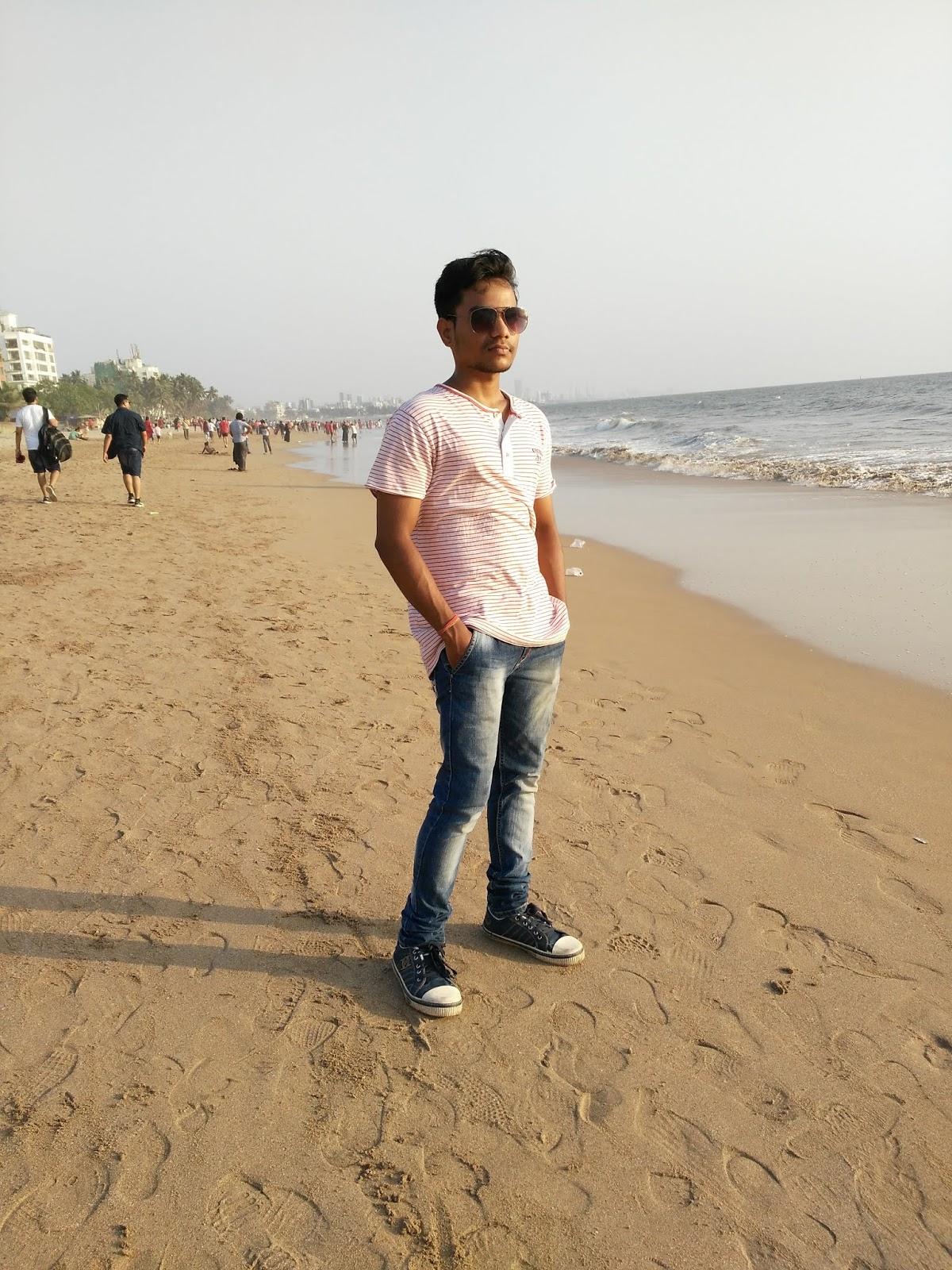 rahul vishwakarma name