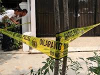 Polisi Pemilik Motor yang Dipakai Penyerang Novel Baswedan Kini di BKO-Kan?