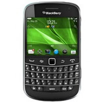 BlackBerry-Bold-Touch-9930-Price