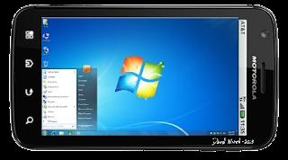 Приступаем к работе с Microsoft <b>Remote</b> <b>Desktop</b> для …