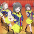 Gokujou Smile - Wake Up, Girls! ver. Lyrics
