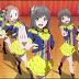 Gokujou Smile - Wake Up, Girls! ver. Lyrics