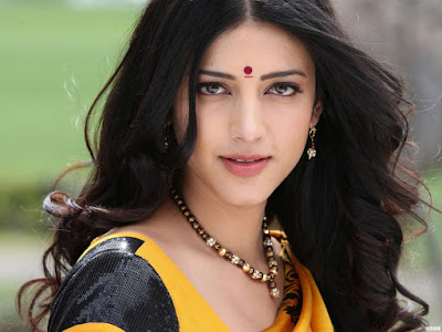 Shruti Haasan HD  wallpaper | hd pictures  Shruti Haasan hd |   Shruti Haasan HD Wallpapers |  Shruti Haasan HD  HD wallpapers/images