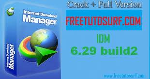 idman gratuit avec crack startimes2