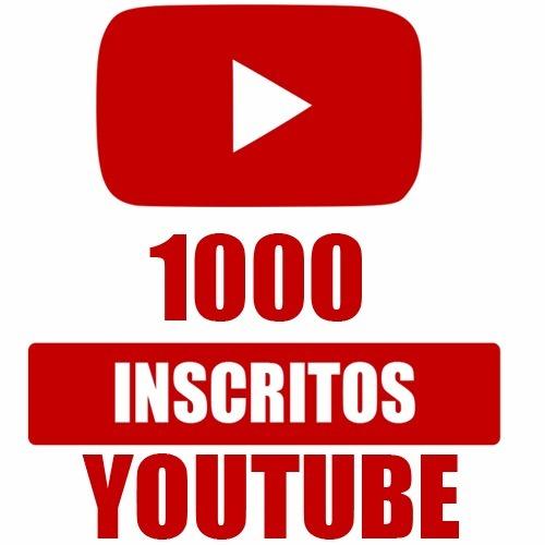 youtube.com/safarigeekblog