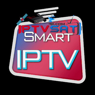 playlist smart tv mobile iptv sat 4k 18.03.2019