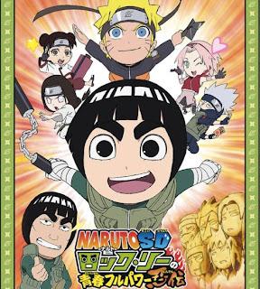 Gintama Anime4you