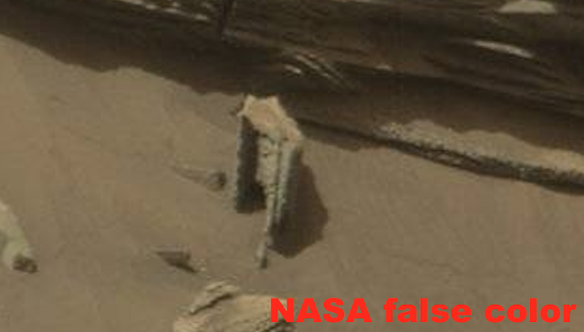Ancient Archway Found On Mars Face%252C%2BMaine%252C%2Banimal%252C%2Bdoor%252C%2Bhanger%252C%2Barcheology%252C%2BMoon%252C%2Bsun%252C%2Bvolcano%252C%2BBigelow%2BAerospace%252C%2BUFO%252C%2BUFOs%252C%2Bsighting%252C%2Bsightings%252C%2Balien%252C%2Bstation%252C%2Bsquare%252C%2Balpha%252C%2Bspace%252C%2Btech%252C%2BDARPA%252C2
