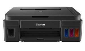 volume printing productivity is the correct selection for you lot who e'er require a printer Canon PIXMA G3600 Printer Driver Download