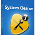 Pointstone System Cleaner 7.7.32.720 Full Patch