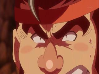 Yu-Gi-Oh! Arc-V Episódio 142 - Assistir Online