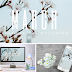 March Free Desktop Wallpaper