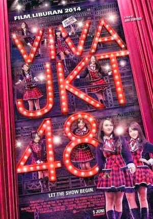 Download Film Viva JKT 48