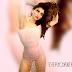 Urvashi Rautela Instagram: Urvashi Rautela's new ravishing picture is too hot to handle! - EveryCornerAStory.com
