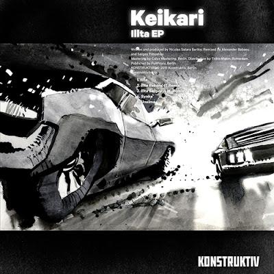 http://www.nxtgravity.com/p/keikari-debuta-en-konstruktiv-y-lo-hace.html