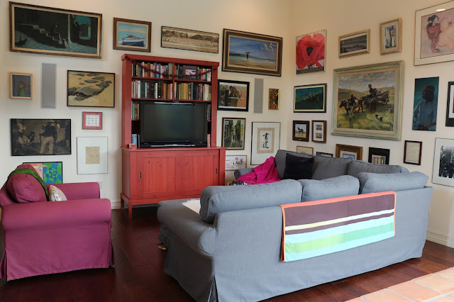 ikea ektorp, ikea sectional, ektorp sectional, nordvalla gray, corner couch, ikea corner couch
