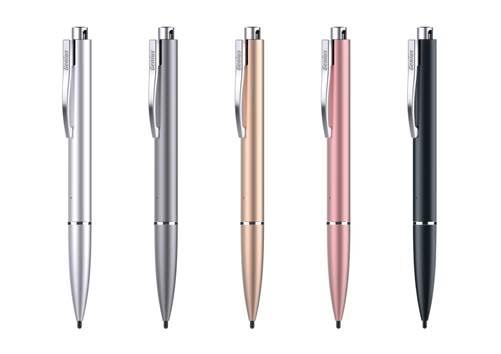 Genius Touch Pen GP-B200