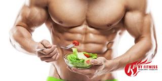 健身教練都不說的-7種飲食計劃技巧