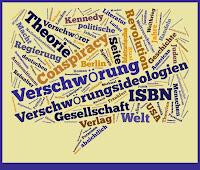http://www.blog.adelhaid.de/2012/12/so-macht-man-geniale-kopfe-blod_21.html