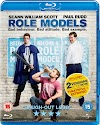 Role Models (2008) Unrated 1080p 10bit Bluray x265 HEVC [Org DD 5.1 Hindi + AAC 5.1 English] ESubs ~ {RoCK-HD-STAr}