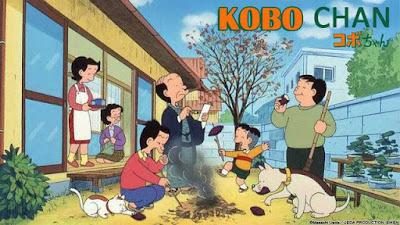 kobo-chan.jpg