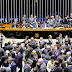 Congresso aprova orçamento de 2019 com reajuste para servidores públicos