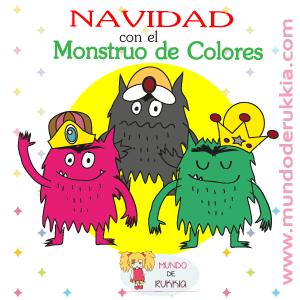 actividades-monstruo-de-colores