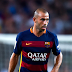 Javier Mascherano sentenced to jail over tax evasion charges