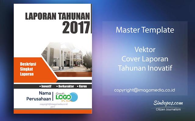 Cover-Laporan-Tahunan-Inovatif