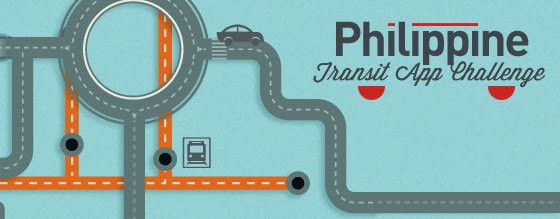 Department of Transportation and Communication (DOTC) Philippine Transit App Challenge