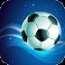 تحميل لعبة كرة القدم للاندرويد Download winner soccer evo Elite APK