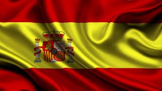 Una letra para el Himno de España